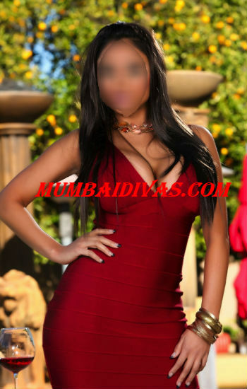 Deepika Mittal Indian Independent Mumbai Escorts