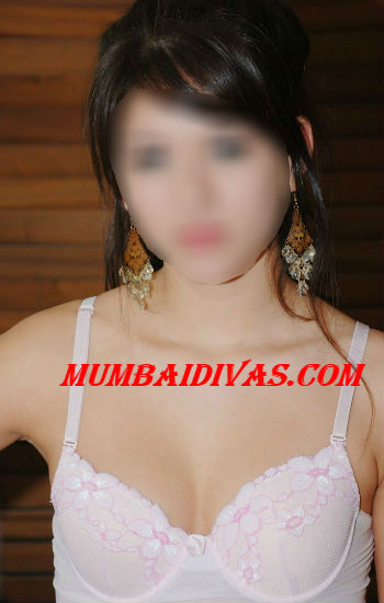 Ishani Khanna Independent Sexy Escort in India
