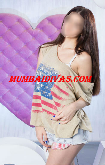 Cheap Mumbai Escorts