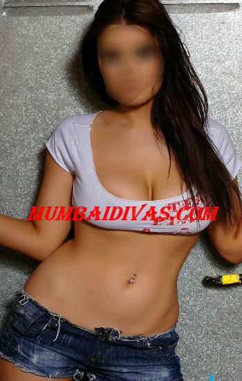 Kashish Kapoor Mumbai Affordable Escorts
