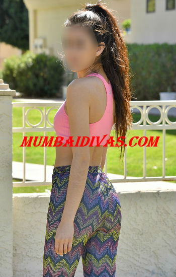 Lovepreet Walia Pollywood Fashion Star Escorts Mumbai