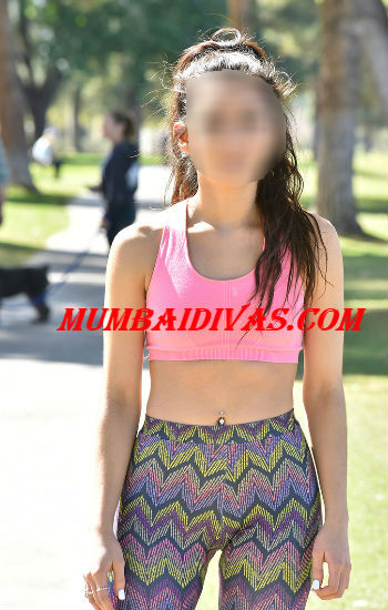 Pollywood Fit Mumbai Escort Lovepreet Walia