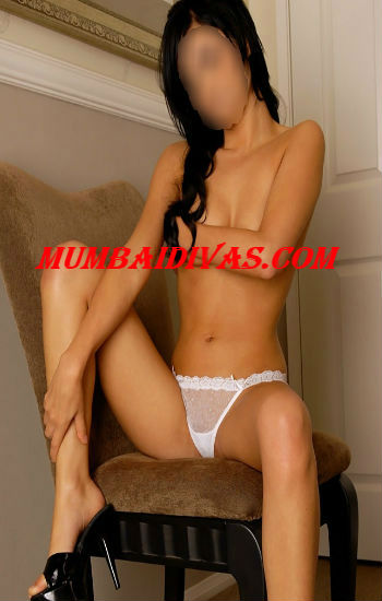 Escort Services in Mumbai By Young Girls
