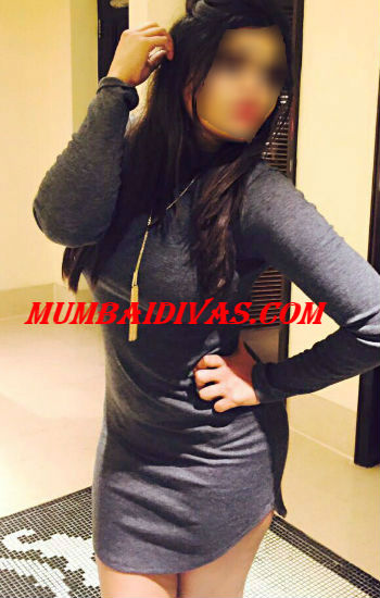 Best Escort Companion in India Mumbai Girl Niharika Pal