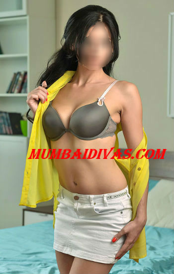 Incall Hotel Escorts in Mumbai