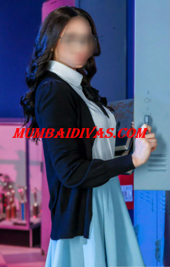 Mumbai Premium Escort Girls