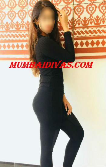 Navi Mumbai Latest Escorts Girl Yamini Rai