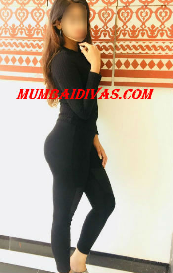 Yamini Rai Navi Mumbai Real Escorts Companion Girl
