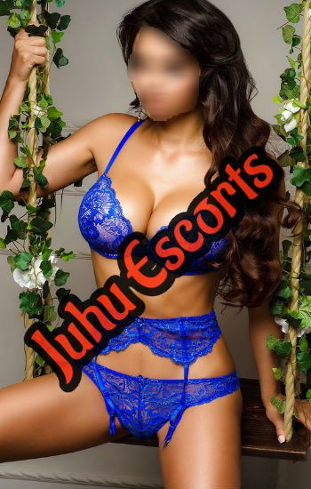 Female Bikini Escorts in Juhu