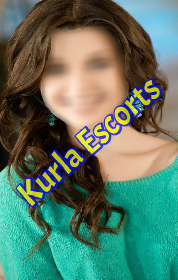 Kurl College Girl Escorts Companion