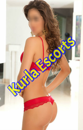 Female Escorts in Kurla