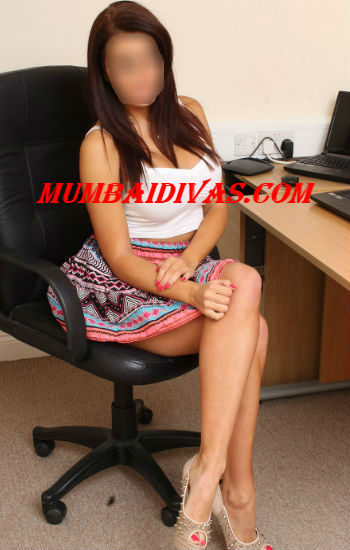 Mumbai High Class Model Escorts