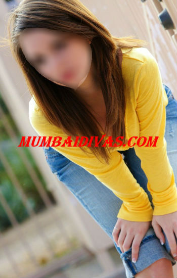 Devika Batra Independent Mumbai Escorts