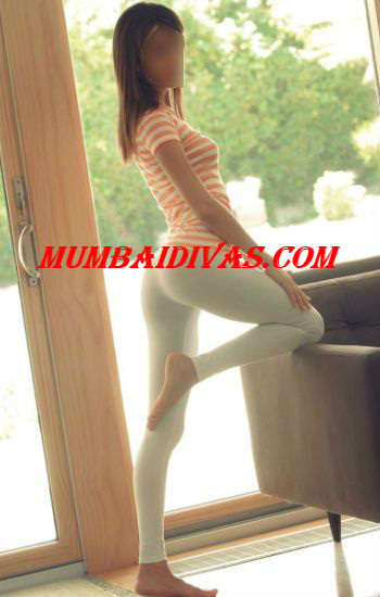 Diana Oberoi High Profile Escorts in Mumbai