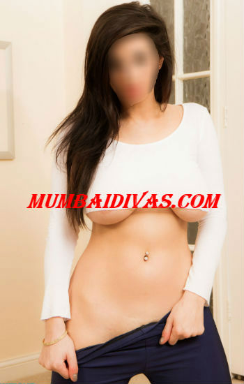 New Model Escorts in Mumbai Garima Gupta