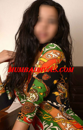 Mumbai Office Escorts