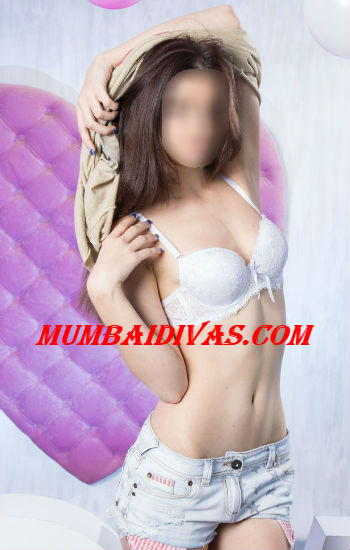 Low Price Mumbai Escorts Services