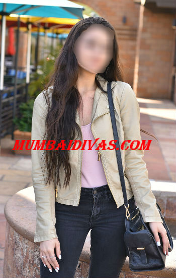 Mumbai Escort girl From Pollywood Lovepreet Walia