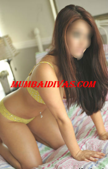 Sakshi Independent Real Mumbai Escort